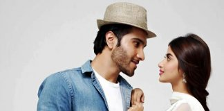 Feroze Khan and Sajal Ali Pakistani film