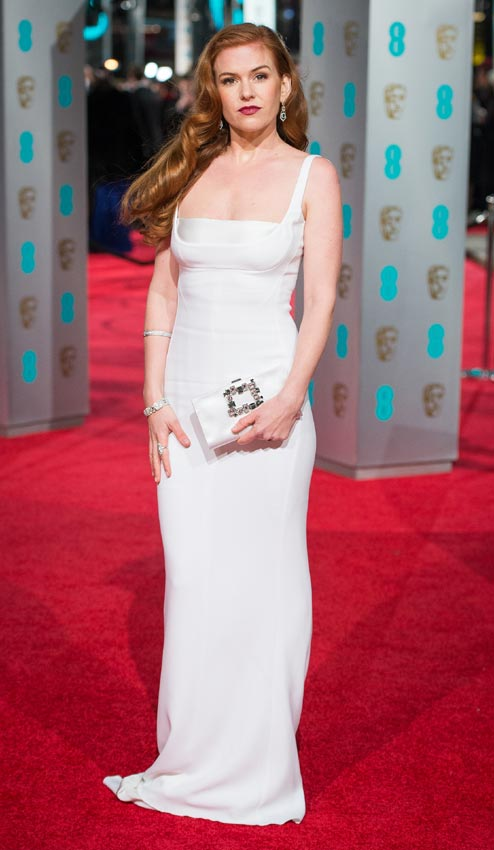 isla_fisher_bafta