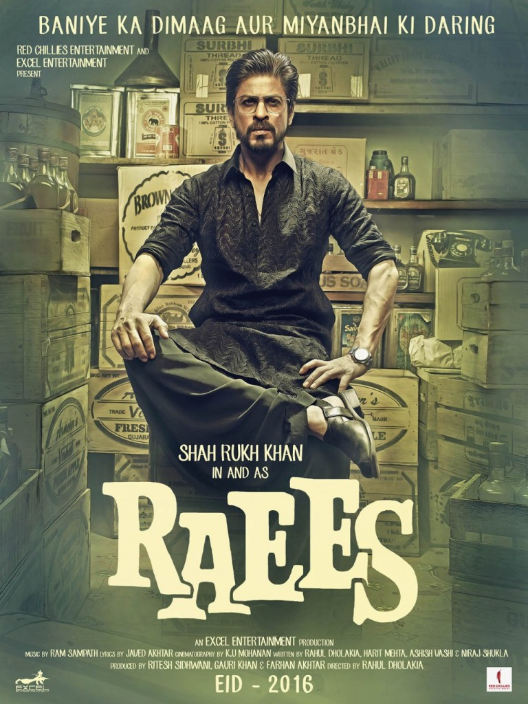 raees-poster (1)
