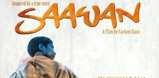 Saawan-Movie-Pakistan
