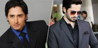 Danish-Taimoor-Transformation