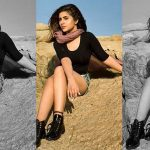 Sohai-Ali-Abro-Hot-Photoshoot