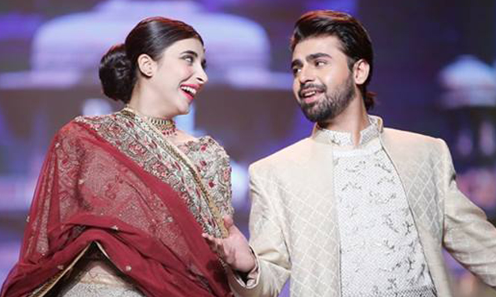 Image result for urwa and farhan 1000 x 600