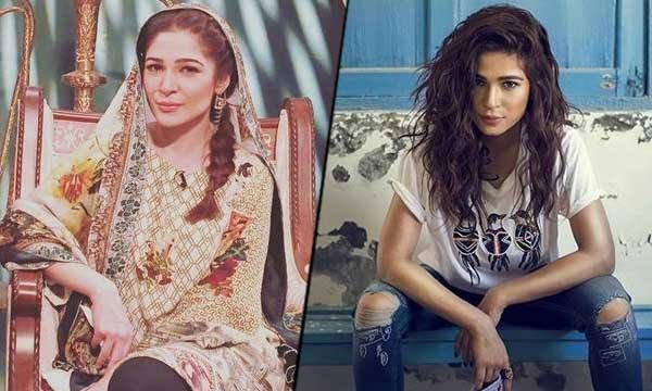 Ayesha Omer - Pakistani Celebrities & Their Ramadan Transformation