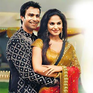 ashmit_patel_and_veena_malik_to_tour_together