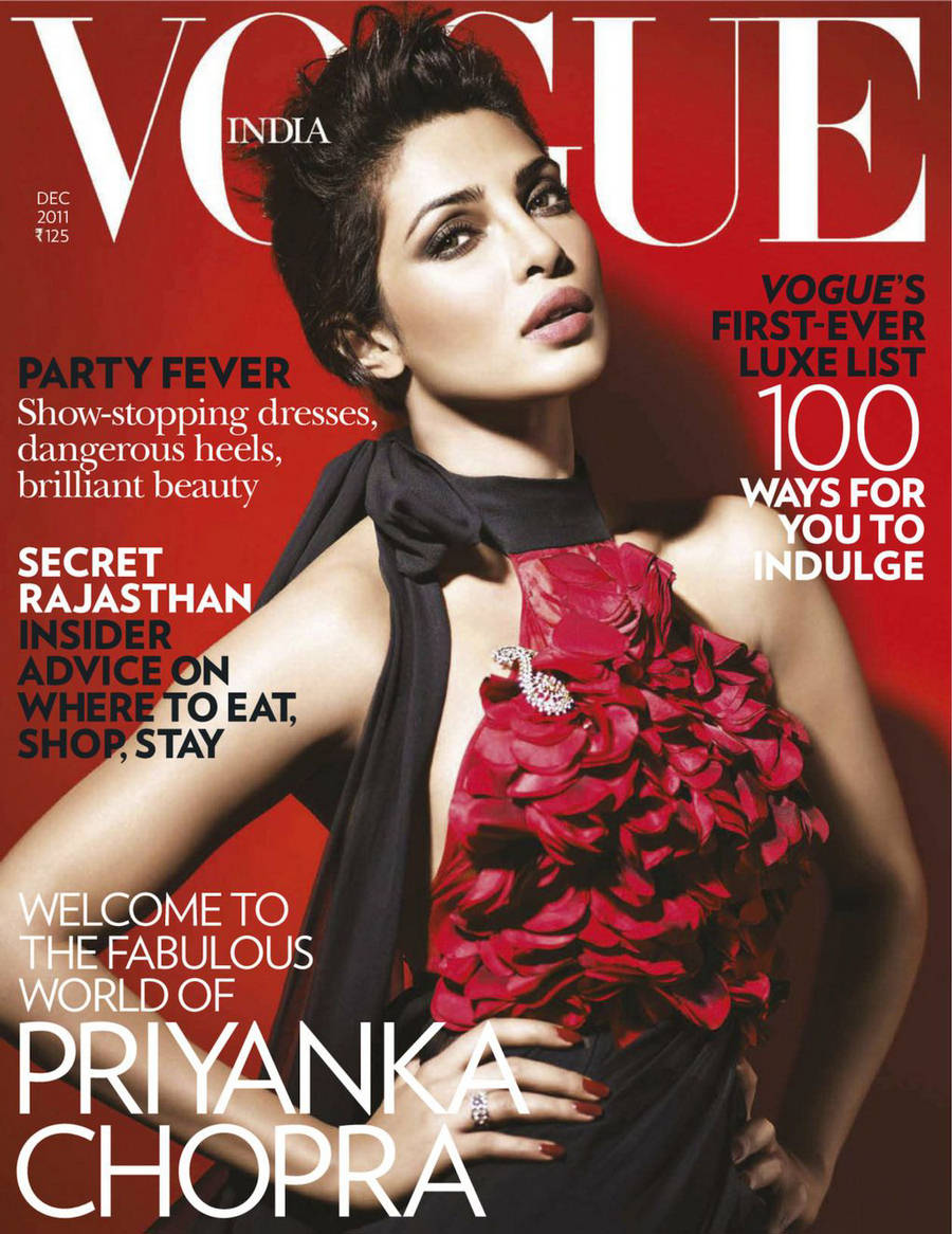 Priyanka-Chopra-Vogue-India-December-1