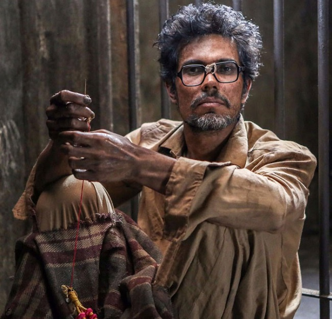 Randeep-Hooda-Look-in-Sarbjit