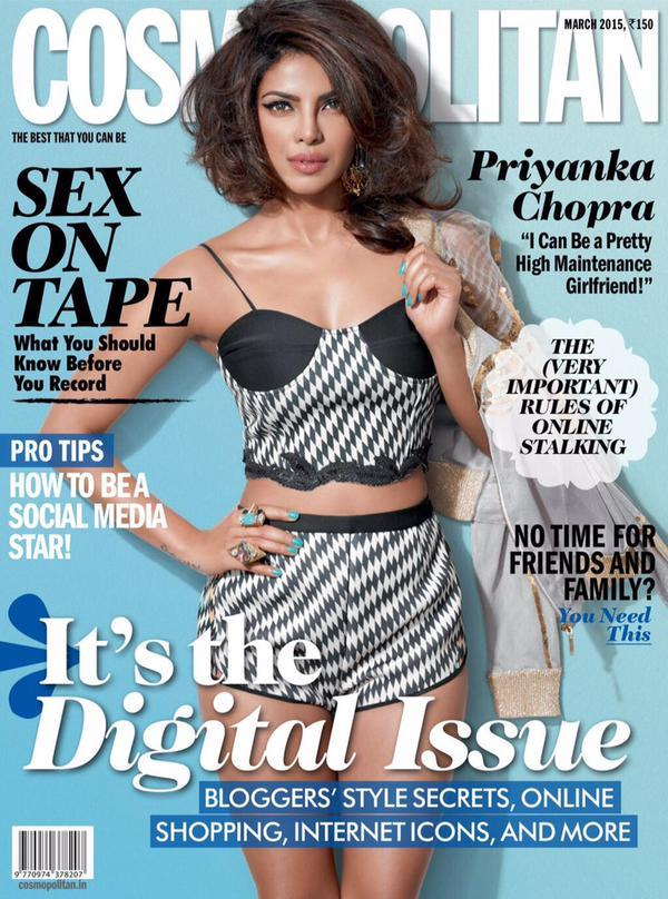 priyanka-cosmopolitan-march-2015