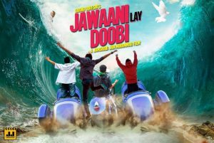 Jawani Le Doobegi Movie