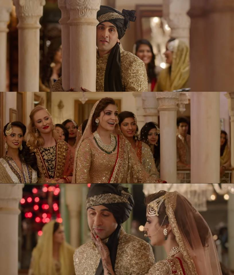 channamereya-new-song-from-aedilhaimushkil