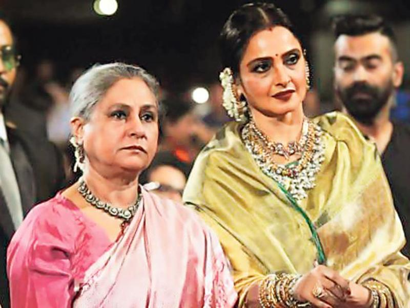 rekha-and-jaya