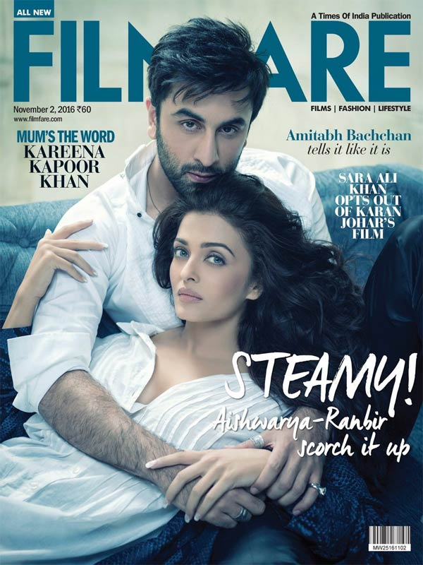 aishwaryaraibachchan-ranbirkapoor-raise-the-mercury-on-our-latest-cover