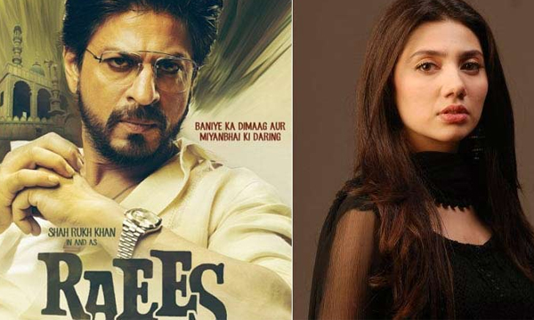 raees-movie-srk-mahira-khan-named-best-on-screen-couple