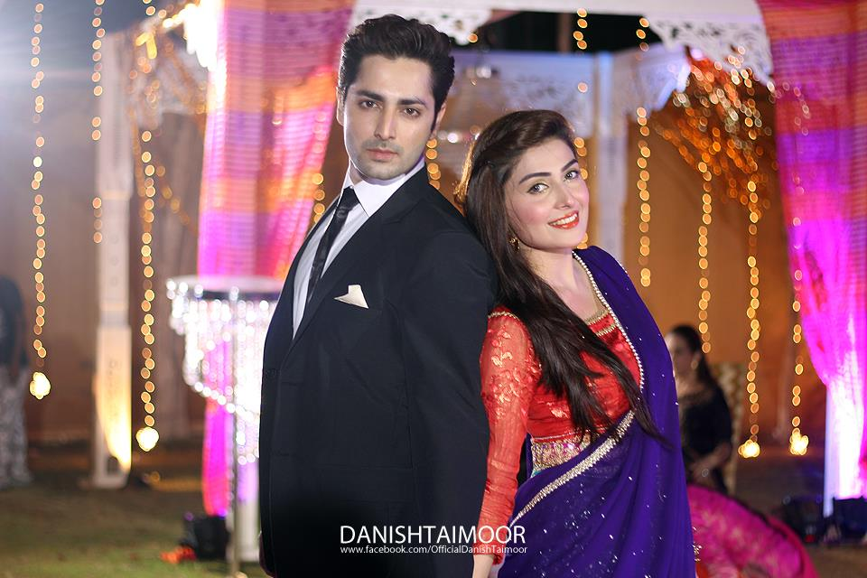 aiza-khan-and-danish-taimoor-pics-02