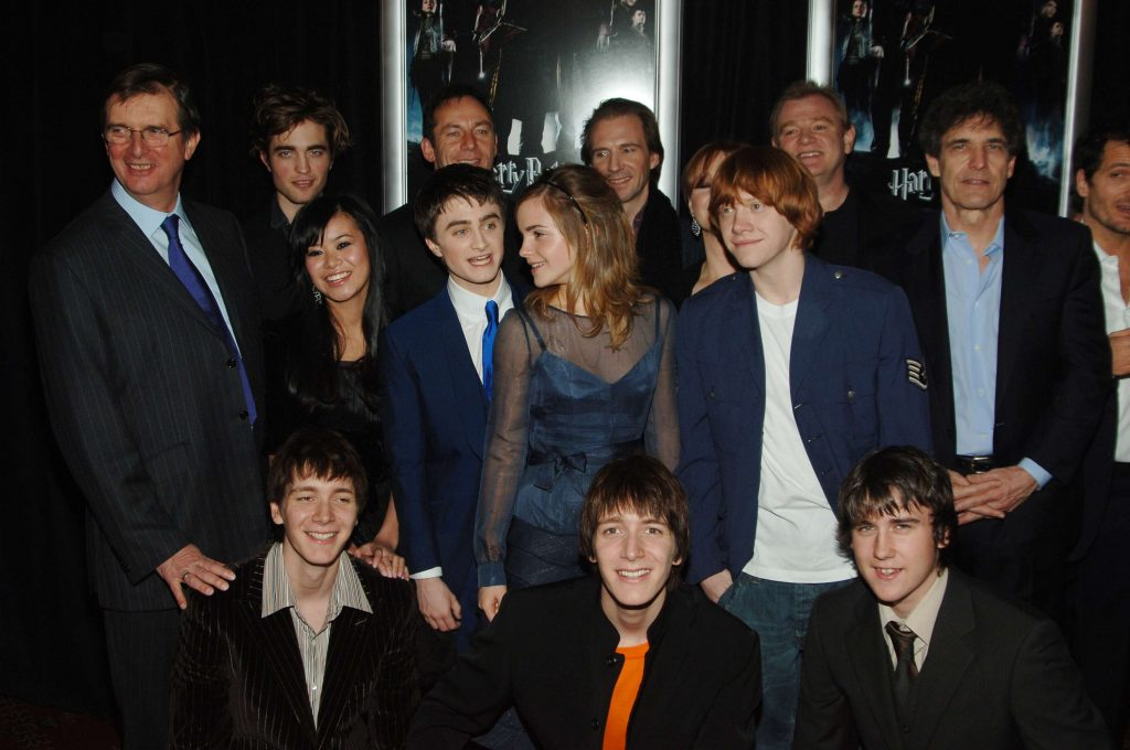 goblet_fire_ny_premiere_011