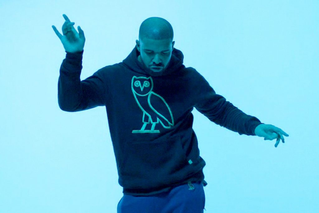 here-are-memes-from-drakes-hotline-bling-video-0