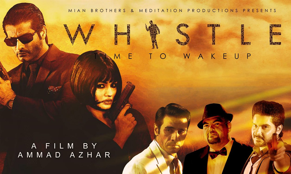 whistle-movie