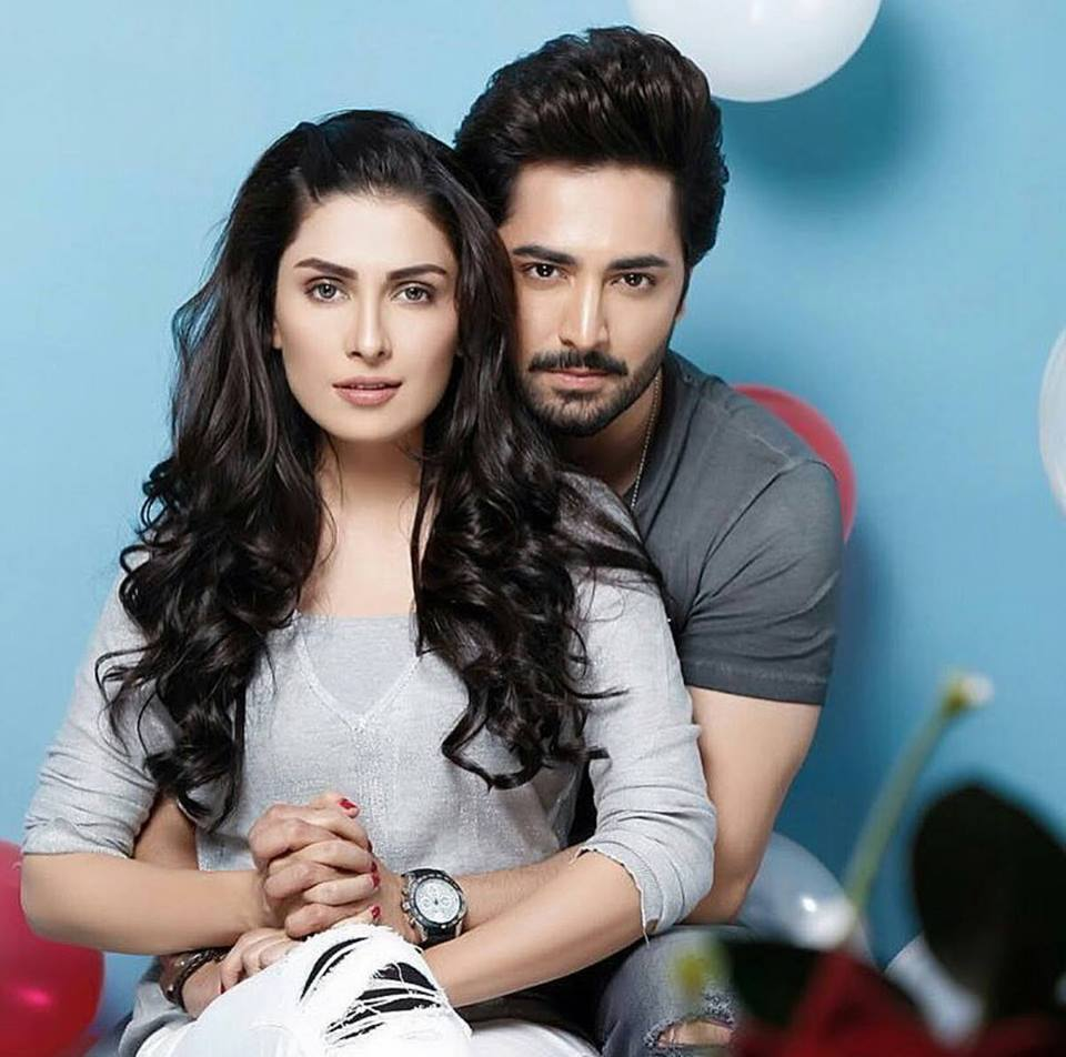 Ayeza-Khan-Danish-Taimoor-photo-shoot-2