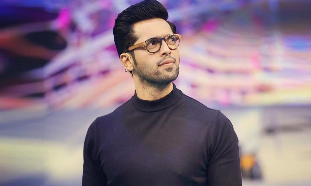 Image result for fahad mustafa