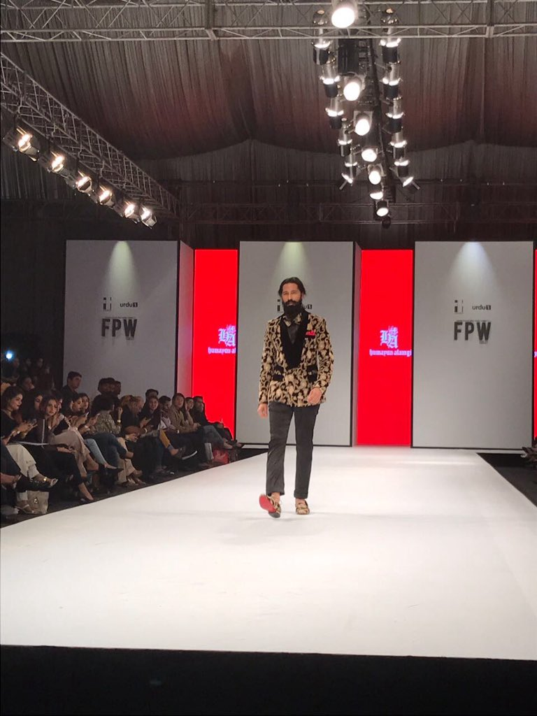 abbas jaffery fashion pakistan week 2017