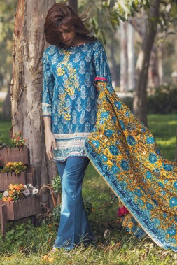 al karam spring summer 2017 collection (1)