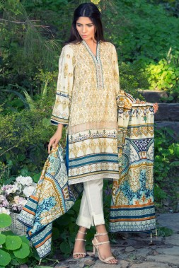 al karam spring summer 2017 collection (19)