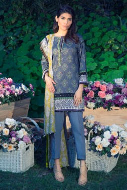 al karam spring summer 2017 collection (37)