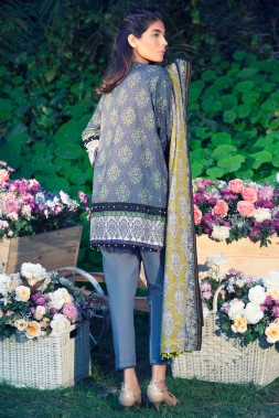 al karam spring summer 2017 collection (38)