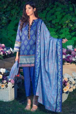 al karam spring summer 2017 collection (39)