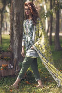 al karam spring summer 2017 collection (4)