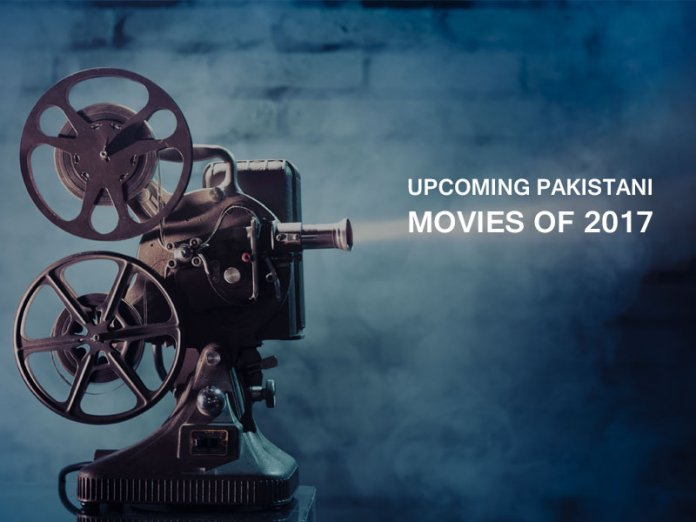 pakistani-movie