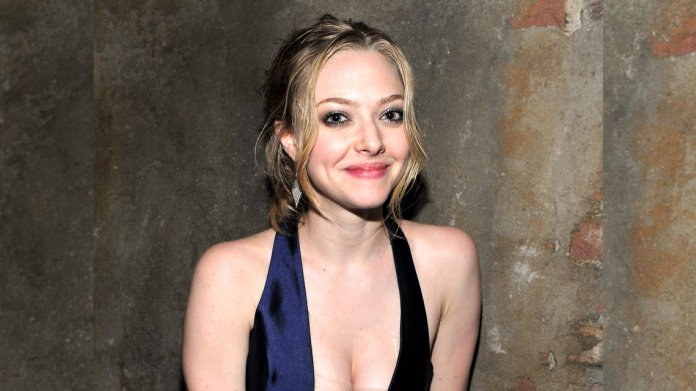 amanda-seyfried-hot-pictures-leaked