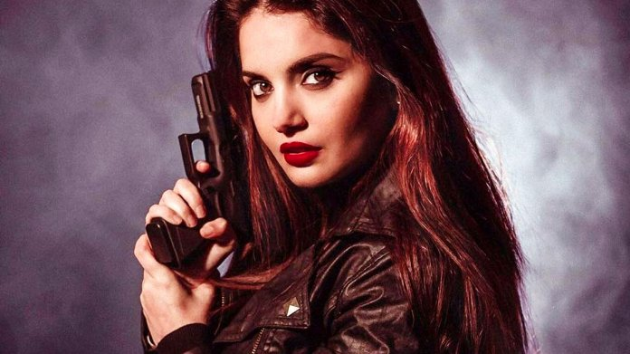 armeena-rana-khan-the-real-target-movie