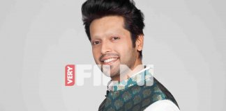 fahad-mustafa-without-eyebrows