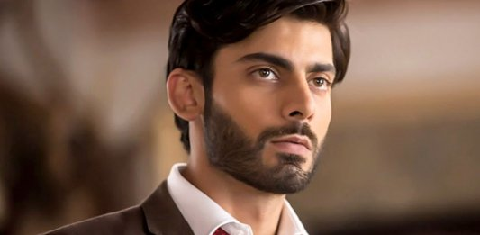 fawad-khan-replaced-in-bollywood-movie