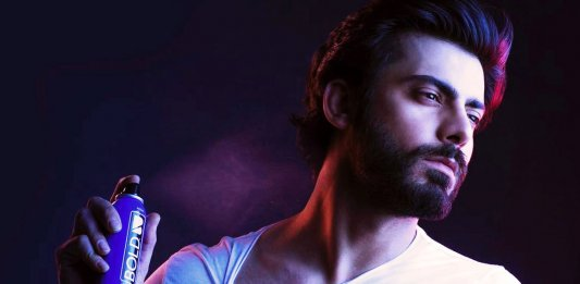 fawad-khan-sexy-hot-picture-bold-body-spray