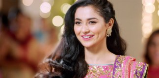 hania-aamir-dancing-video