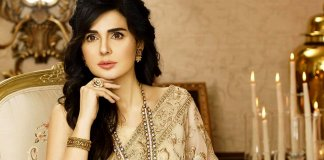 mahnoor-baloch-hot-photo