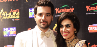 mikaal-zulfiqar-and-wife-divorce