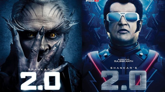 most-expensive-bollywood-movie
