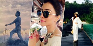 pakistani-celebrities-on-vacation