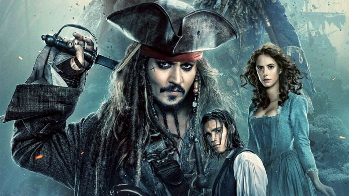 pirates-of-the-carribbean-5-dead-men-tell-no-tales