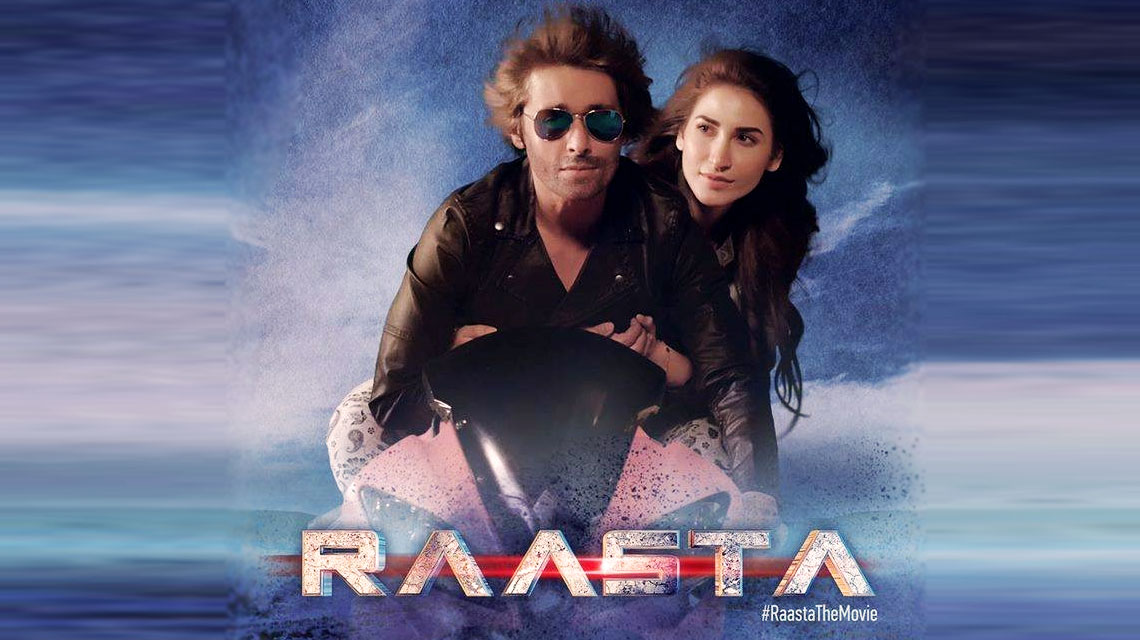 raasta-movie-review-2