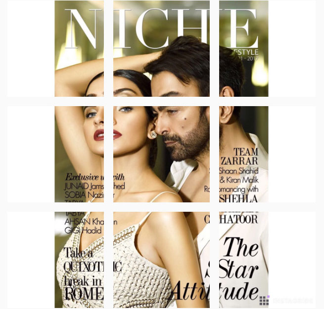 shaan-shahid-niche-lifestyle-magazine-cover