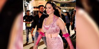 sunny-leone-sexy-hot-dance-performance