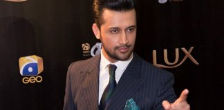 atif-aslam-lux-style-awards-2017-performance