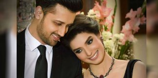 atif-aslam-saeeda-imtiaz-photo-shoot