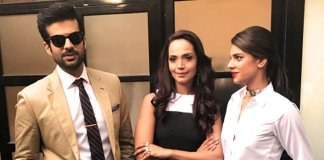 cake-the-film-sanam-saeed-aamina-sheikh