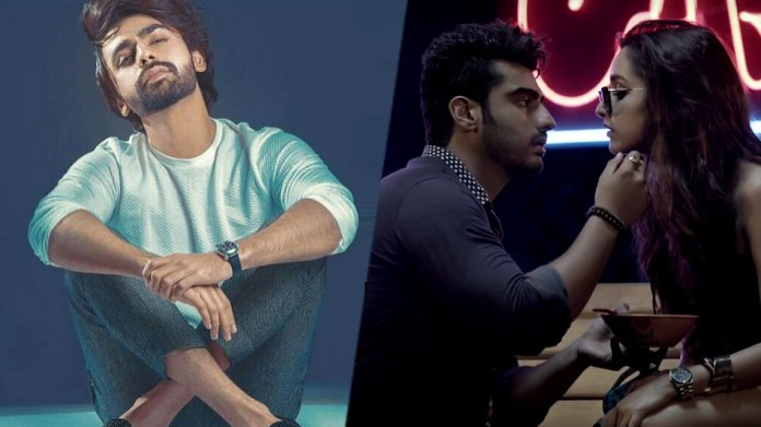 farhan-saeed-thori-der-song-half-girlfriend-2017