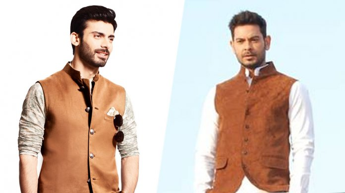 fawad-khan-keith-sequira